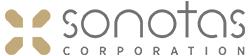 Sonotas 株式会社
